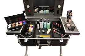 bag bo lets professional makeup artists move around easily middot if i won the lotto
