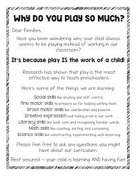 The 25+ best 3 year old worksheets ideas on Pinterest | 3 year old ...