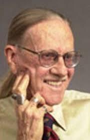 Vernon L. Smith - Wikiquote
