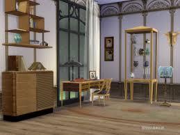 deco office. Art Deco Home Office R