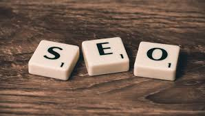 what does seo mean a jargon free guide