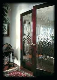interior french doors with frosted glass glass interior door awesome interior french doors frosted glass interior