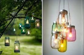 en feeder hanging mason jar pendant pendants light lights 2 chandelier kit lamp