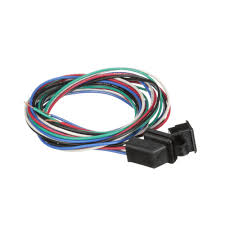 el wirfr59 5 wire harness female randell el wirfr59 5 wire harness female