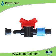 garden hose check valve. Check Valves For Water Garden Hose Wholesale, Valve Suppliers - Alibaba E