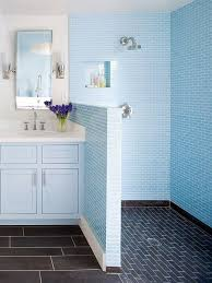 Charming Doorless Shower For Small Bathroom 94 On Interior Designing Home  Ideas with Doorless Shower For Small Bathroom