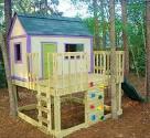 Детские домики на даче своими руками инструкция 43