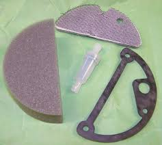 universal and all pro heater parts by scheu this f221887 filter kit was used on 50k 75k mr heater and heatstar oil fired
