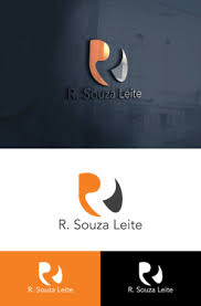 Law Office Design Ideas Best Masculine Bold Logo Design Job Logo Brief For R Souza Leite A