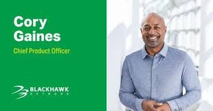 Blackhawk Network Adds Product Management and Payments Executive ...