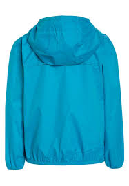 By The Way Clothing Size Chart K Way Clothing Pics K Way Le Vrai 3 0 Claudine Waterproof