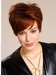 pictures of spiked haircuts for women   Spiked Back Long Front further  additionally  moreover 12 short spiky haircut for women with long side swept bangs additionally 30 Spiky Short Haircuts   Short Hairstyles 2016   2017   Most moreover  furthermore  also 30 Spiky Short Haircuts   Short Hairstyles 2016   2017   Most as well 49 Funky Color Idea for Super Short Hairstyles   Cool   Trendy likewise Short Spiky Hairstyles With Bangs For Women   Hairstyles Ideas further 20 Hot and Chic Celebrity Short Hairstyles   Short spiky. on bangs with long spiky haircuts women