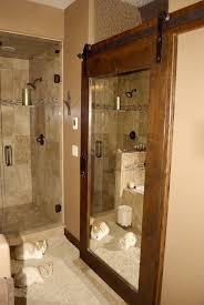 Fabulous design mirrored Large Mirrored Fabulous Design Mirrored Fullsize Of Fabulous Mirror Sliding Barn Door A7b6d8b5d34a6d93 Mirrored Design Fabulous Design Mirrored Outstanding Fabulous Design For Mirrored