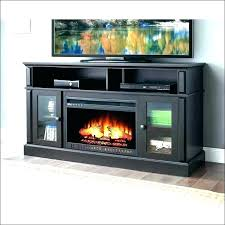 most realistic electric fireplace heater istic with flames most realistic electric fireplace heater