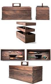 kobalt top tool box. benchtop tool boxs best box ideas on mechanic tools boxes kobalt bench top