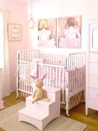 nurseries for babies bedroom baby room ideas decorating newborn girl  nursery ideas full size of room .