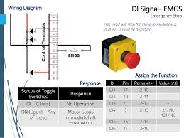 e stop wiring diagram e image wiring diagram emergency stop button wiring diagram jodebal com