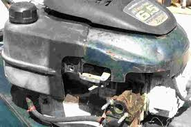 Tecumseh Lawn Mower S Carburetor Kit Price Engine – cicloviasunidas.org