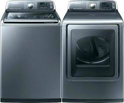samsung washer and dryer lowes. Lowes Samsung Washer Dryer Sale Gas Appliances Dryers S Washers Range Topic Related To Kitchen House Packages Appliance Sets And I
