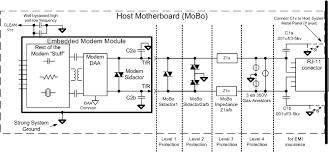 surge protection wiring diagram surge wiring diagrams car abb surge protector wiring diagram wiring diagrams database