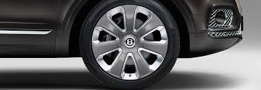 2018 bentley bentayga mulliner. modren mulliner 22 inch wheels on the bentley bentayga mulliner luxury suv  motors to 2018 bentley bentayga mulliner r