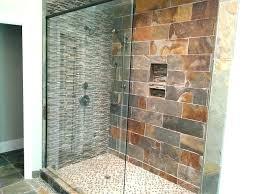 superior shower doors glass shower door design ideas doors superior superior frameless shower doors