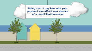 When To Ask For A Credit Line Increase Vanquis Bank How To Get A Credit Limit Increase With Your Vanquis