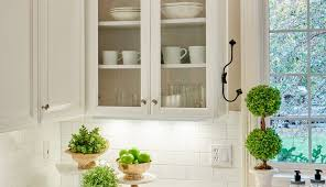 pictures a beveled subway glass tiles color white backsplash astonishing tile designs grout kitchen for linear classic cabinets square images ideas gallery