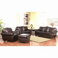 leather chair pads new 50 beautiful leather sofa cushion covers 50 s pics