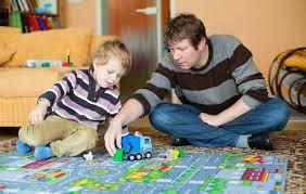 indoor activities for kids. Indoor Activities For Dads \u0026 Kids T