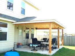 Enclosed deck ideas Furniture Enclosed Patio Deck Designs Back Patio Cover Enclosed Deck Ideas Large Size Of Patio Outdoor Backyard Interior Design Home Decor Enclosed Patio Deck Designs Zversoftwareinfo