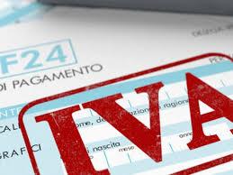 Risultati immagini per frode IVA