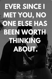 37 Cute And Sweet Love Quotes For Him With Images Youme Sweet