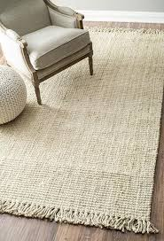 the trend 23 farmhouse style rugs pable links to the top affordable farmhouse