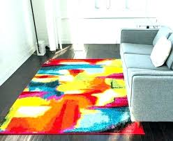 bright colorful area rugs area rug cleaning drop off bright colorful area rugs