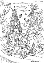 Best Of Free Adult Coloring Sheets Coloring