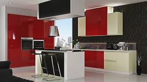 Small Picture How to choose materials for kitchen cabinets