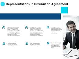 Permalink to Distribution Agreement Template – Manufacturing License Agreement Template Ready To Download Autismrpphub Org / Distribution agreement templates are available on internet for free of cost.