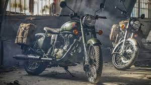 Royal Enfield Classic Wallpapers ...