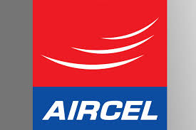 Aircel Brings New Recharge Plans For Rs 23 And Rs 348 News18