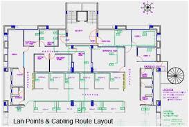 Ideas Design An Office Space Layout Online Great Interior Space Design Development Design An Office Space Layout Online Great Interior Space Design