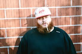 action bronson alchemist rare chandeliers tracklist cover art the wild styles