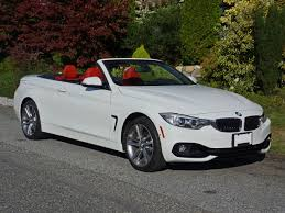Coupe Series 2014 bmw 428i coupe price : 2014 BMW 428i xDrive Cabriolet Road Test Review | CarCostCanada