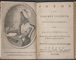 phillis wheatley essay related post of phillis wheatley essay