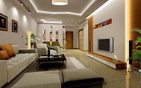 24 Interior Designs For Living Room Best Interior Design For