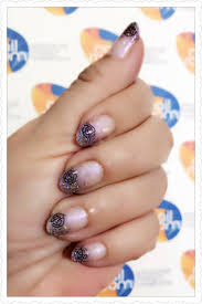305 best DIY nail art creations at Nailroom images on Pinterest ...