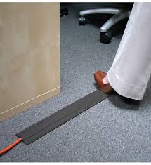 Office cable covers Office Small Office Cable Covers With Floor Exquisite Wire Cover Floor With Cable Bridges Rubber Fstyle Me Interior Design Office Cable Covers With Floor Exquisite Wire Cover Floor With Cable
