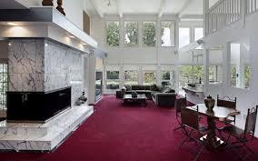 Small Picture HD Beautiful Interior Home Design Wallpaper Download Free