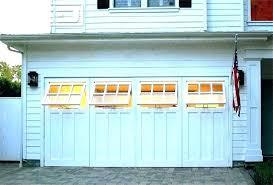 Image Design Garage Window Insert Garage Door Window Replacements Garage Window Insert Garage Door With Windows Garage Door Jeff Romero Garage Window Insert Garage Door Window Replacements Garage Window