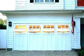 garage window insert garage door window replacements garage window insert garage door with windows garage door